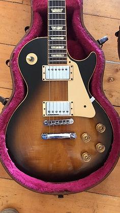 1993 Gibson Les Paul Standard