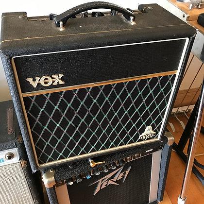 Vox Cambridge 15 Amp