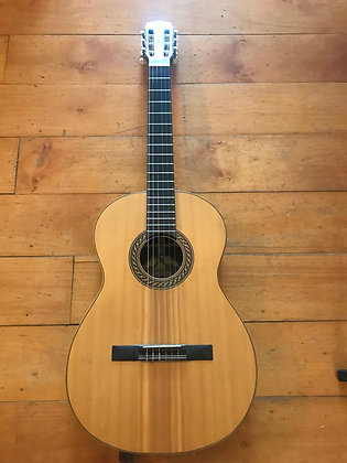 Milton Nylon String