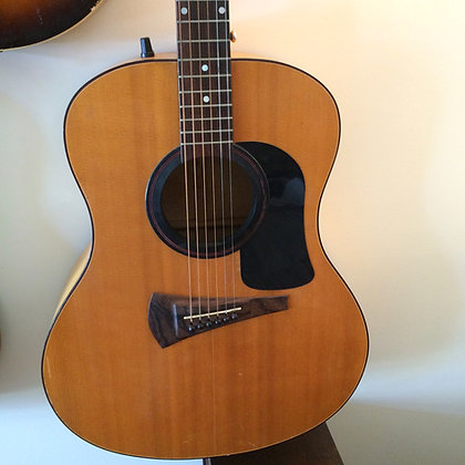 GIBSON 1976 MK-53 ACOUSTIC DREADNAUGHT