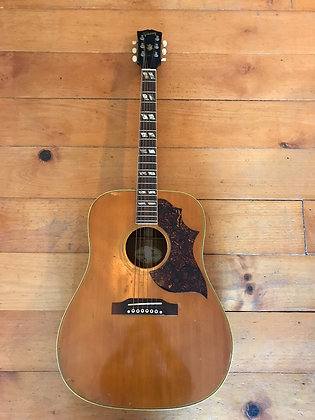 Gibson 1965 Country Western