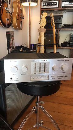Marantz PM300 Stereo Amplifier