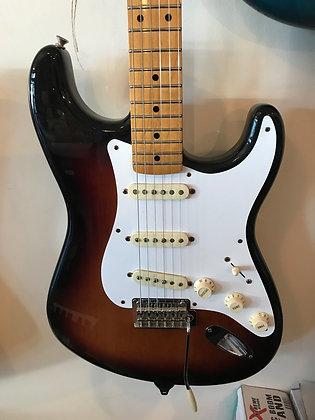 Fender Vintera 50s Modified Stratocaster
