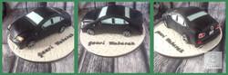 Lexus 3D