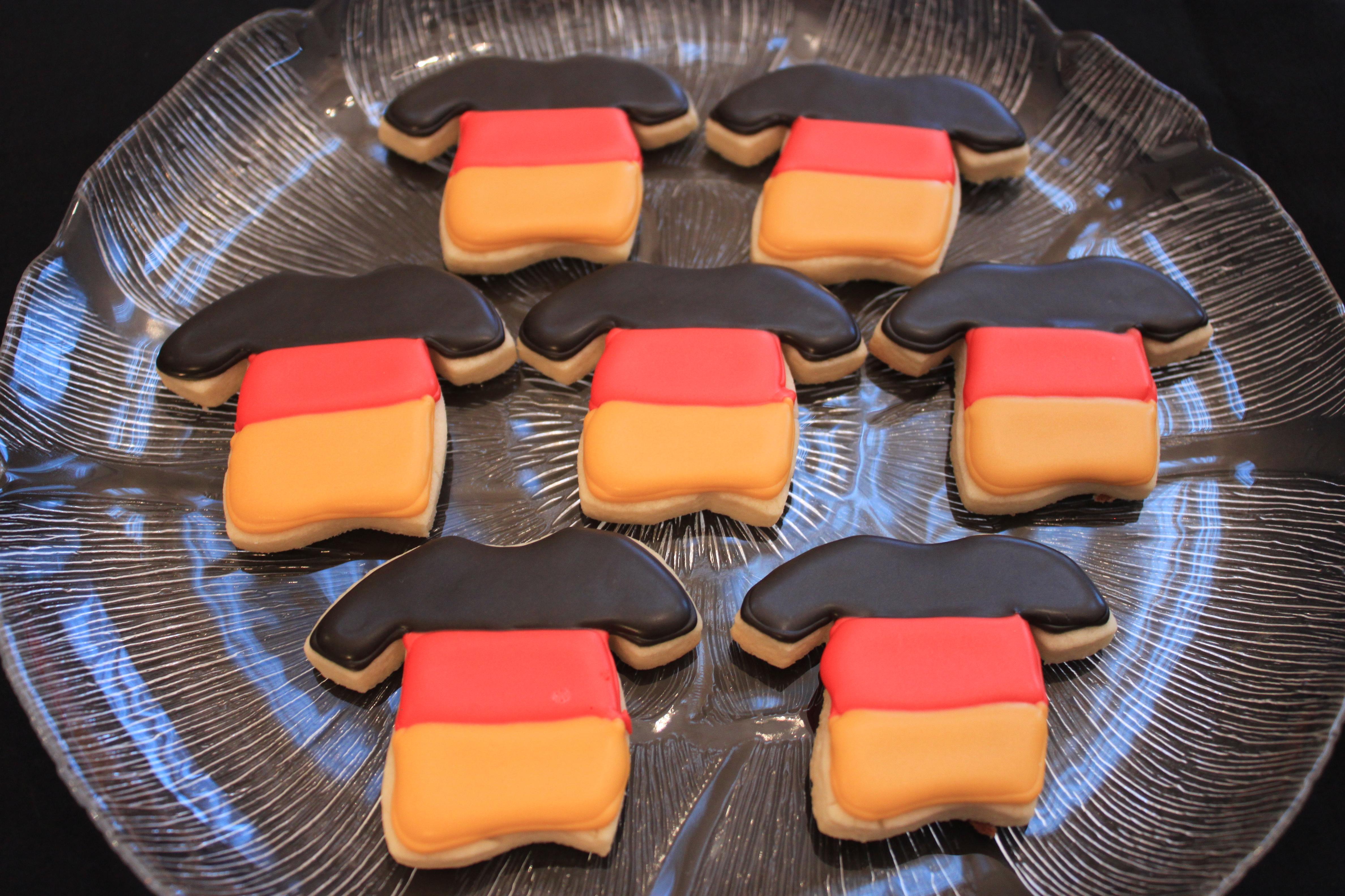 Germany jerseys
