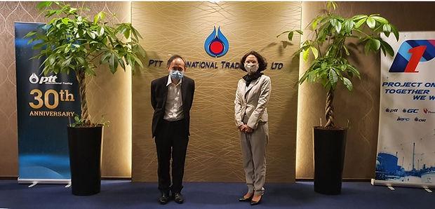 Thail ambassador visit 2020.jpg