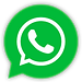 Whatsapp NeoWatt Energia Solar