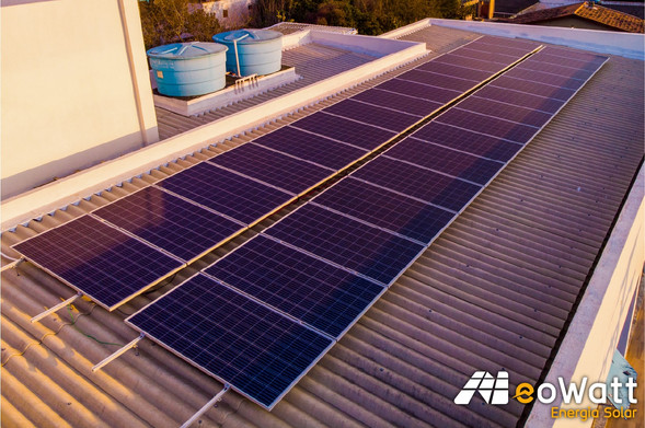 Sistema fotovoltaico de 9,90 kWpa_2SFCR_Márcia_Amaral-min.jpg