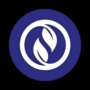 Sustentabilidiade