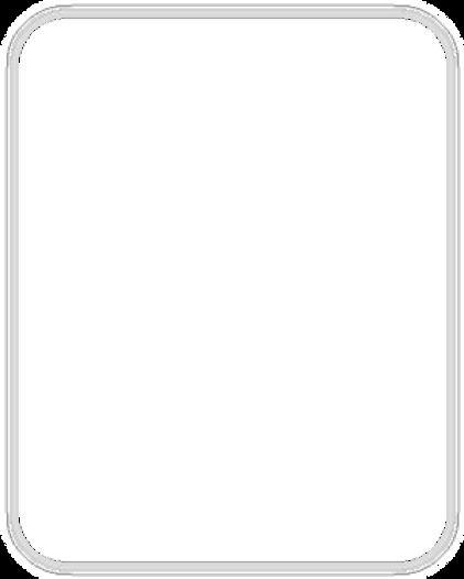 Prancheta%252010Vantagens-min_edited_edi