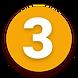 Processo 3 do sistema fotovoltaico