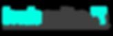 logo-huberito-bgtransparente.png