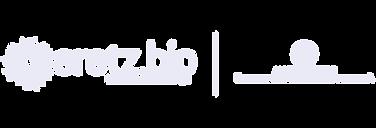 logo-website-clichealthid-eretzbio.png