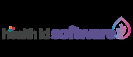 logo-software03-btg.png