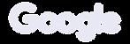 logo-website-clichealthid-google.png
