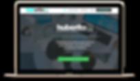 MacBook-Gold-igarage-startups-Huberito.p