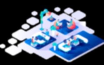 vector1-telas-website-clichealth-id-2020
