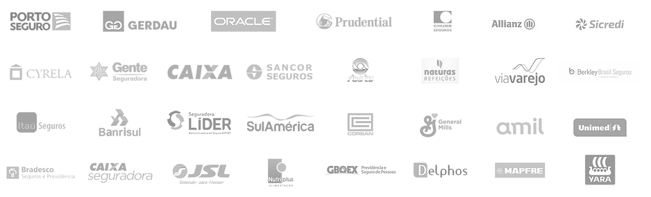 logos-clientes-expermed-gray-04.png