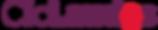 logo-cliclaudos-dpvat-color.png