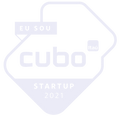 logo-website-clichealthid-cubo21.png