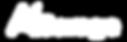 logo-igarage-white.png