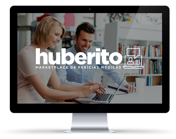 mac-huberito-1.png