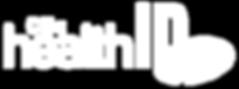 logo-cliclaudos-healthID-white.png