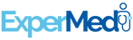 logo-expermed-topo.png