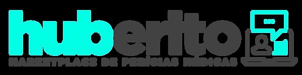 logo-huberito-color-t1.png