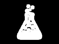mini-simbol-lab.png