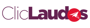 logo-cliclaudosdpvat-bgtransparente.png