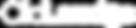 logo-cliclaudos-okdocsistemas-white.png