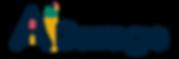 logo-igarage-color-G.png