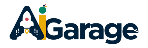logo-igarage-color-G.png