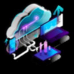 logo-predicoesdeexito-jn-website.png