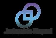 logo-jn-deg-001_webG_sb.png