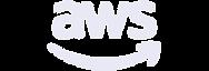 logo-website-clichealthid-amazon.png