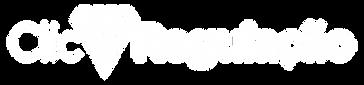 logo-cliclaudos-regulação-white.png