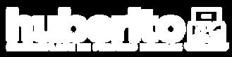 logo-huberito-white-b1.png