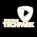 logo-feevale-techpark.png