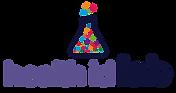 logo-healthid-lab_sbg.png
