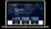 MacBook-Gold-igarage-startups-ExperMed-P