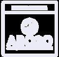 logo-website-clichealthid-ABO20.png