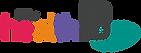 logo-cliclaudos-healthID-color.png