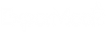 logo-expermed-white-topo.png