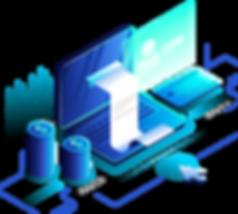 logo-pooldetecnologias-jn-website.png