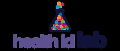 logo-lab03-bgt.png