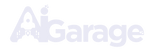 logo-website-clichealthid-igarage.png