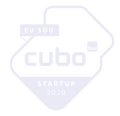 logo-website-clichealthid-cubo02.png