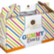 1-Gummy-Carrier-LEFT-400x400-1.jpg